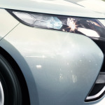 Opel_Ampera_Exterior_View_Close_Up_992x425_am12_e01_007