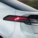Opel_Ampera_Exterior_View_Close_Up_992x425_am12_e01_008