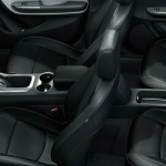 Opel_Ampera_Interior_View_992x425_am12_i01_023
