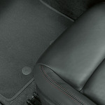 Opel_Ampera_Interior_View_992x425_am12_i01_039