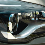 Opel_Insignia_Country_Tourer_AFL_992x425_ins14_m01_061