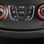 Opel_KARL_Find_Your_Inner_Wow_Electronic_Climate_Control_944x476_ka1575_i01_531